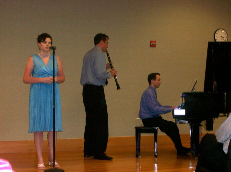 Photo by Anne G.