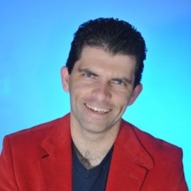 Andre Loyola Siqueira