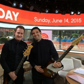 Another Today Show pic