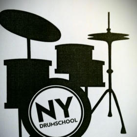Welcome to NY Drum School!