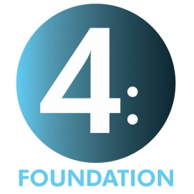 Profile_105743_pi_icon_u4g_foundation_chicago2