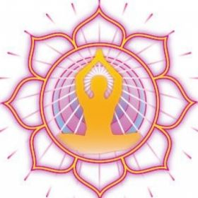 Profile_108614_pi_yoga%20logo-01