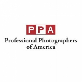 Proud member of Professional Photographers of America.