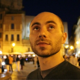 Profile_110191_pi_italy_headshot_small