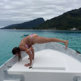 eka pada galavasana my favorite poses to work on in my own practice are arm balances