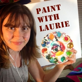 Group Classes: 