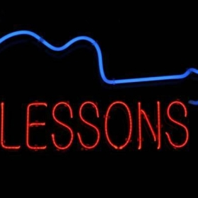 Profile_113209_pi_Neon%20Lessons