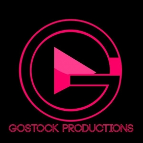 Gostock Productions Audio/ Video Production - Laura Leighe Stockton, Trent Stockton - CEO