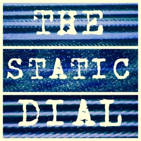 The Static Dial logo.