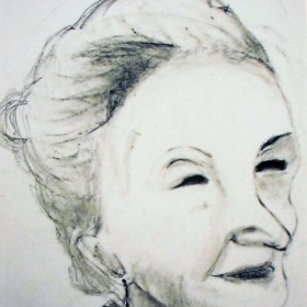 Student: Lisa P. (Age 13)