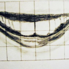 Student: Taylor T. (Age 9)