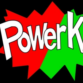 Profile_114720_pi_PowerKidLogo