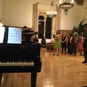 Image Result For Piano Lessons Oxnard