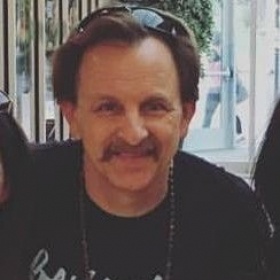 Profile_115108_pi_Jerome3