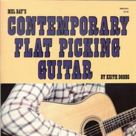 I have written this book for my students to learn guitar