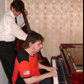 Piano Musicales
