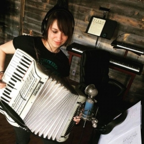 Profile_117428_pi_accordion