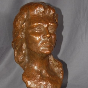 """Eve II""