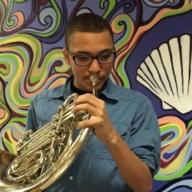 Horn Auditions at KC Youth Symphony