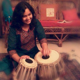 Profile_119495_pi_Shruti%20Tabla
