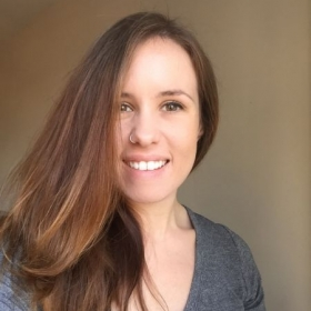 Hi there! I'm Anna. If you have any questions, or want further information on anything you have read here on TakeLessons, please reach out!