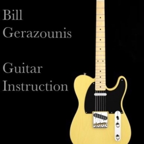 Bill Gerazounis music instruction logo(2).