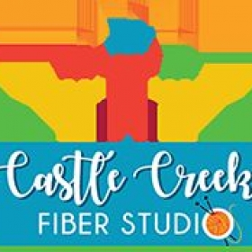 Profile_121924_pi_castle-creek-fiber-studio-logo
