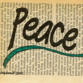 Profile_122439_pi_001-peace-page-drawing