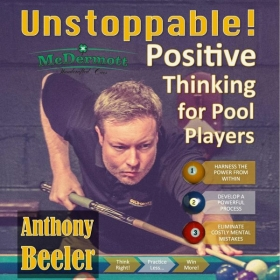 Anthony Beeler