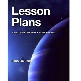 Creative Lesson Plan