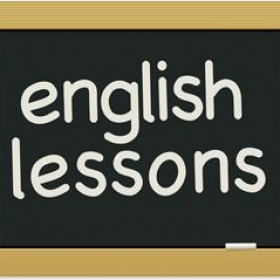 Profile_123426_pi_English_lessons
