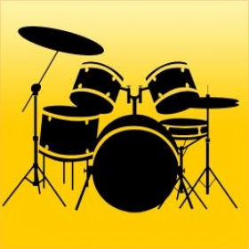 Profile_125484_pi_drum-kit-logo