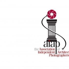 Certified by the Association of Independent Architectural Photographers.