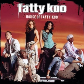 Album released under Sony Records 2005