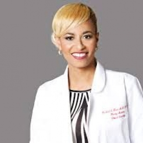 Dr. Rachael Ross 