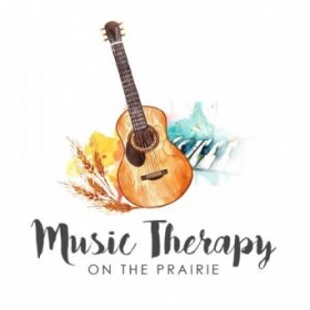 Profile_126907_pi_music_therapy_on_the_Prairie