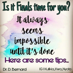 ...Go to IG for Tips.  Need Help? Come back Book tutoring lessons HERE...iteach...itutor...imentor...icoach!!!