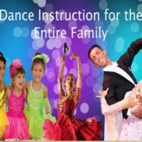 Call for info: 610 363-8679 E-mail: info@dancebluemoon.com