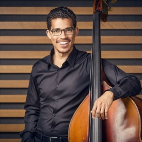 Profile_135422_pi_Marlon_Martinez__double_bass