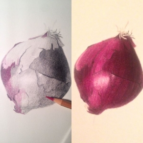 Work in progress 