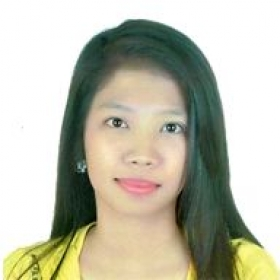 RELYN ALFONSO