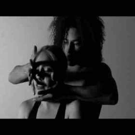 From my piece: Delude. A Videography Project