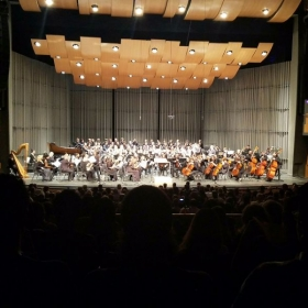 "VPAC Premiere of ""A Path Unfolds"""
