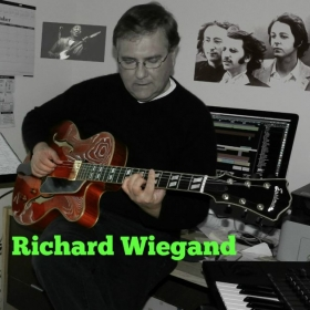 Profile_144466_pi_Richard%20Wiegand%20Music%20pm2