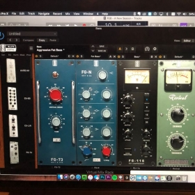 How to use Plugins (compressors, delays, reverbs, etc)