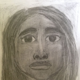 High School Student Work week 3 with me