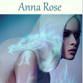 Aya's Dragon - First book in TALES OF THE DRAGONGUARD - Young Adult fantasy series.