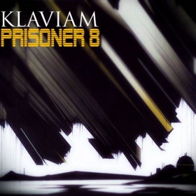 "Klaviam's Fifth Album: ""Prisoner 8"""