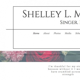 shelleylindamitchell.com