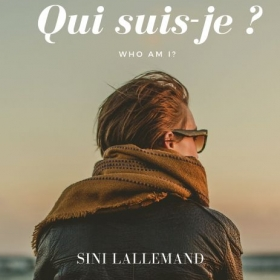 The cover of one of my ebooks in Easy French available on Amazon.